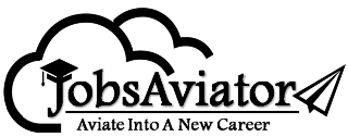 JobsAviator.com - Best Job Portal in USA